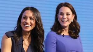 william and kate meghan markle joins prince harry prince william and kate middleton
