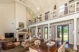 Sitting Room Suites For Sale - lake martin al waterfront homes for sale 1756 turner rd virtual tour