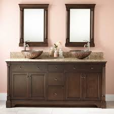 bathroom cabinets double sink bathroom vanity cabinets with tops