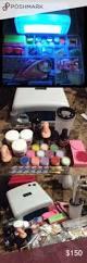 the 25 best acrylic nail kits ideas on pinterest nail kits