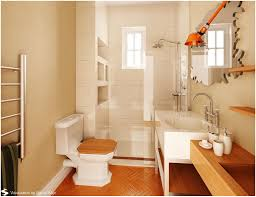 Bathroom Color Scheme Ideas by Bathroom Tiny Bathroom Color Ideas Excellent Small Bathroom