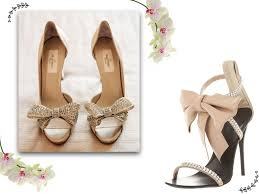 wedding shoes canada designer bridal shoes and a giveaway