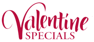 valentines specials february 2015 spa winter specials whisper creek day spa