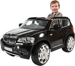 bmw car png rollplay com