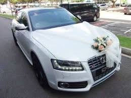 wedding car decorations flowers wedding car recherche wedding flowers