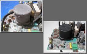 riparazione di un computer olivetti m21 nightfall blog