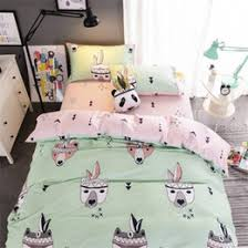 Bedding Set Manufacturers Dog Print Bedding Sets Suppliers Best Dog Print Bedding Sets