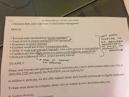 Bartender Resume Skills Sample Writing Language Skills In Resume
