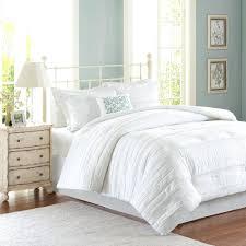 nightmare before christmas bedroom set decoration christmas comforter set king sets nightmare before