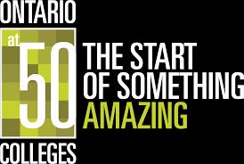 centennial college community colleges in toronto canada