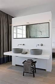Decorative Bathrooms Ideas 232 Best Bathroom Images On Pinterest Bathroom Ideas Room And Home