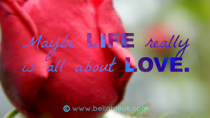 Love Life Quote by Quotes About Love Tagalog And Life For Him Cover Photo And