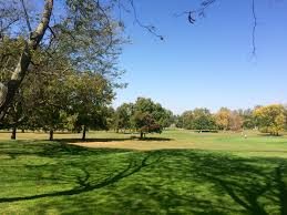 park listing u2013 columbus parks and rec