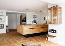 bespoke wooden handleless kitchens true handleless kitchens co uk