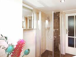 small shower ideas for small bathroom small shower ideas for bathrooms with limited space