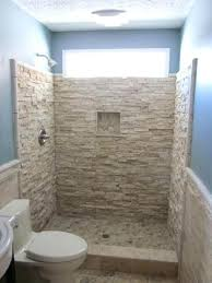 small bathroom renovation ideas small bathroom designs pictures justget club