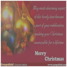 greeting cards beautiful free christmas greetings cards email