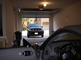 Overhead Door Keypad Programming by How To Program Garage Door Opener With Rolling Code To Home Link