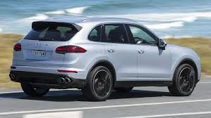 porsche cayenne s diesel 2016 review carsguide