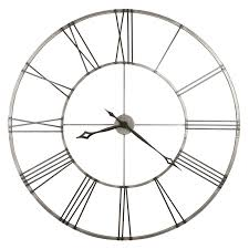 kitchen wall clocks modern large contemporary kitchen wall clocks