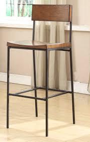 Ez Hang Hammock Chair 33 Best Let U0027s Hang Out Hammocks Images On Pinterest Hammocks