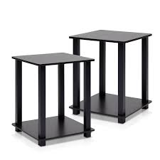 recommended best end tables 2018 reviews u0026 guide