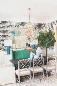 living room striped wallpaper for living room design ideas
