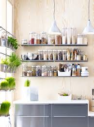 how to use small kitchen space how to make the most of limited space in a small kitchen