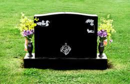 prices of headstones headstones prices