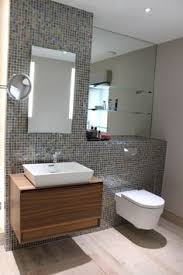 Wall Vanity Units 800mm Gloss Grey Basin Vanity Unit Wall Hung Bathroom Drawer
