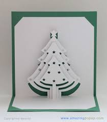 best 25 pop up christmas cards ideas on pinterest diy pop up