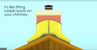 we fix and repair leaky chimneys nationwide