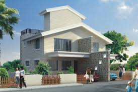 villa in mumbai pin by adil ansari on real estate pinterest mumbai real