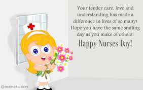 Nurses Day Meme - happy nurses day nurses day ecards nurses day cards nurses day