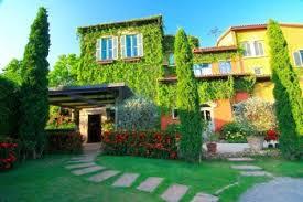 beautiful house wallpaper photo slw kenikin