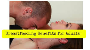 for adults benefits for adults woman