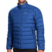 north face coats black friday deals men u0027s jackets u0026 coats average savings of 52 at sierra trading post