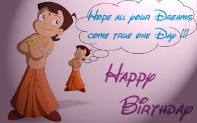 happy birthday ecard funny for her birthday decoration