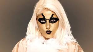 Goldust Halloween Costume Alexa Bliss Se Disfraza Goldust Halloween Superluchas