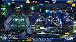 all strike 3d mod apk for andoid unlimited money download download