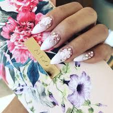 sakura nail u0026 beauty 372 photos u0026 121 reviews nail salons