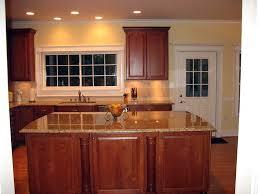 Kitchen Recessed Lighting Design Recessed Lighting Kitchen Lighting Design Pictures
