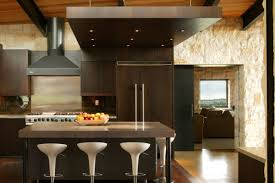 Kitchen Design Boulder Modern Houses And Interior Design Ideas Kennedy Residence Boulder