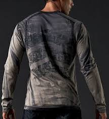 ls online promo code affliction villain slayer ls tee affliction promo code affliction