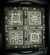 gift sticker ornamental jewellery retailer from mumbai