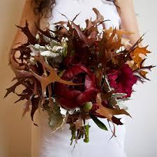 Fall Flowers For Wedding Wedding Flowers Wedding Flower Ideas Brown
