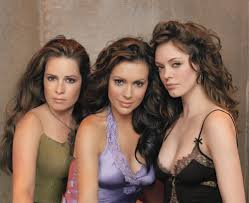 cw begins casting for charmed reboot pilot horror movie news and