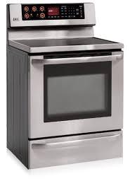 Lg Toaster Oven Yumarama Bread Blog