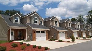 house with a porch what is a patio home realtor