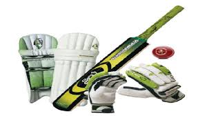 cricket wallpapers hd free bat ball gloves hd wallpaper